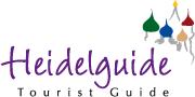 Heidelberg Guía Turismo